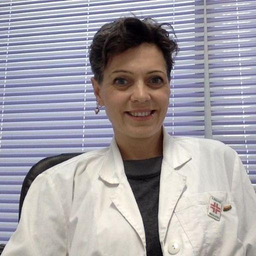La nutrizione: un importante studio continuo - Raffaella Tosi - Biologa Nutrizionista in Marche