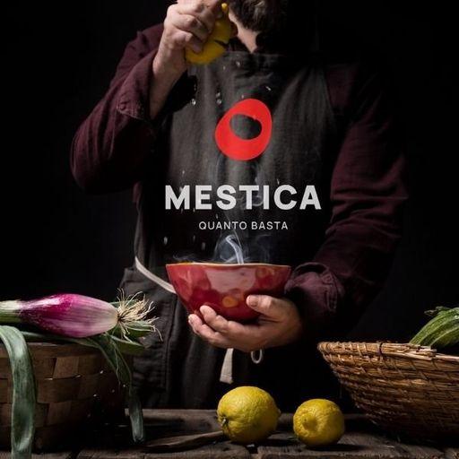 Il marketing strategico applicato al settore food - Mestica - Strategie e consulenza aziendale per food marketing ad Ascoli Piceno