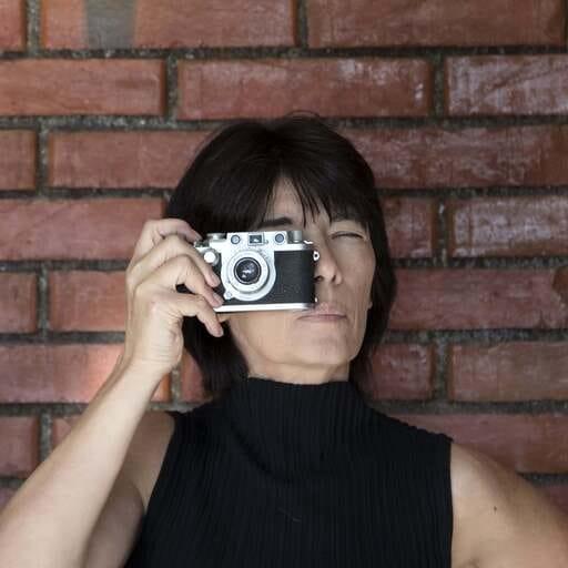 In quali casi è più indicato il bianco e nero nei book di foto? - Giusy Maria Pelleriti - Fotografa pubblicitaria a Catania