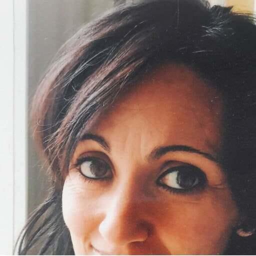 Concediti il giusto sostegno per ripartire - Dottoressa Patrizia Credidio - Psicologo in Reggio Emilia
