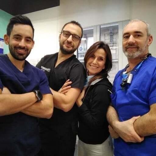 Visita dal dentista: quante volte bisogna andarci - Roberto Foli - Odontoiatra a Genova