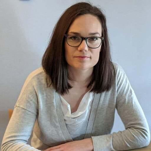 Intervista con Diana Soligo Dietista - Diana Soligo -  dietista a Padova