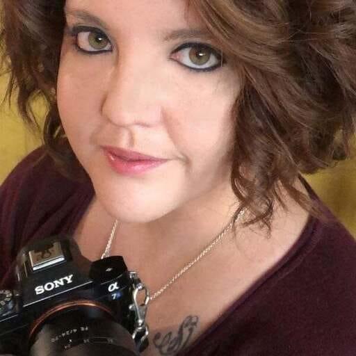 Un fotografo di nicchia è sempre ideale - Silvia Rolando - Fotografa a Torino