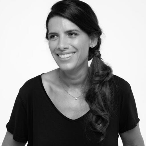 Quali fattori è opportuno considerare prima di procedere con la ristrutturazione di un immobile? - Alessandra Cipriani - Architetto in Firenze