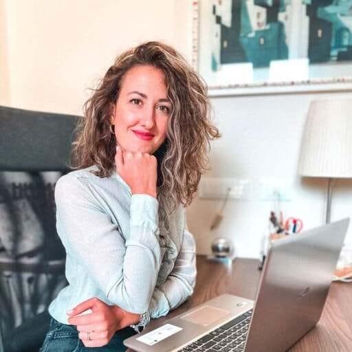 La differenza tra SEO e SEM: cosa cambia tra le due attività? - Martina Pieralli - Web agency a Bologna