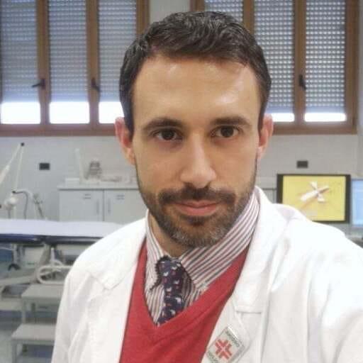 """Come si """"cura"""" realmente la cellulite? Che cos'è? - Roberto Mele - Biologo nutrizionista a Milano"""