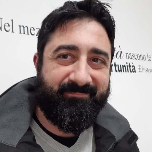 Perché consultare uno psicologo psicoterapeuta? - Danilo Cannizzaro - Psicologo Psicoterapeuta in Trapani