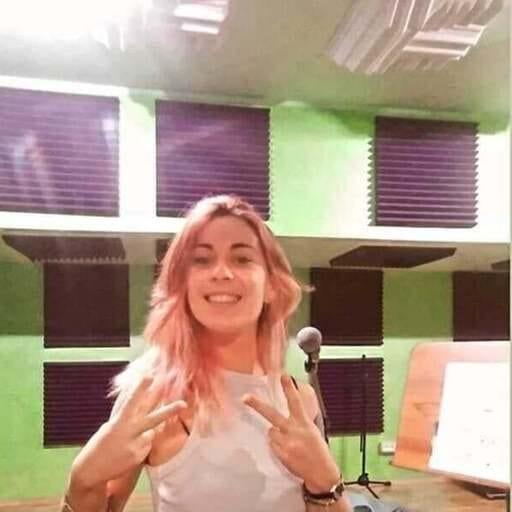 Come ci si interfaccia al canto? Tutti i consigli utili - Daria Tanno - Insegnante di canto a Campobasso