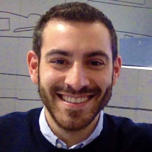 Cosa fare prima di portare il PC a riparare - Claudio - Recupero dati a Firenze