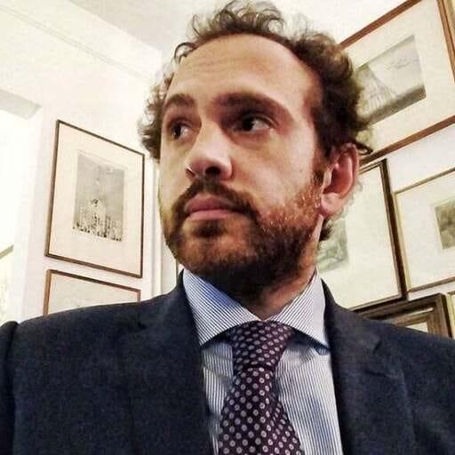 Assistenza legale competente e professionale - Studio Legale Bisinella - Studio Legale in Belluno