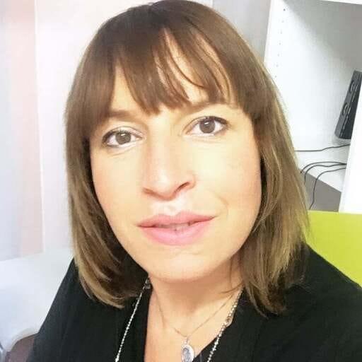 Lo psicologo online può funzionare davvero? - Angela Rinaldi - Psicologa a Trento e Folgaria