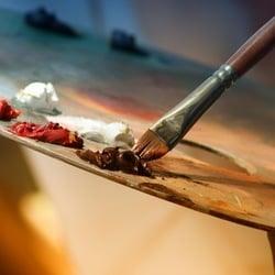 Arti e restauri