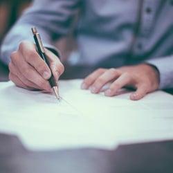 Consulenza e servizi professionali
