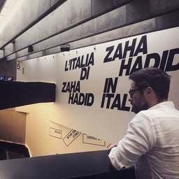 Le risposte del Professionista alle tue domande - Daniele Orlandi - Architetto, Roma