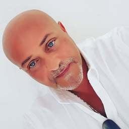 Le risposte del Professionista alle tue domande - Massimo De Lollis - Revisore Contabile a Napoli.