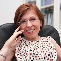 Le risposte del Professionista alle tue domande - Giulia Tortorelli - Psicologa a Padova