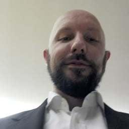 Le risposte del Professionista alle tue domande - Ermanno Riva - Amministratore di condominio a Bergamo.