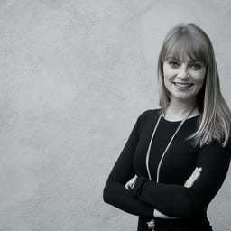 Le risposte del Professionista alle tue domande - Vera Longhena - Psicologa e Psicoterapeuta, Brescia