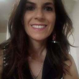 Le risposte del Professionista alle tue domande - Patrizia Torrieri - Insegnante di Canto a Pescara.