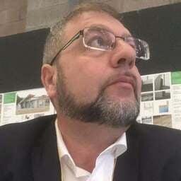 Come effettuare una certificazione o riqualificazione energetica dei propri locali? - Mirko Giuntini - Consulente energetico e Docente CasaClima a Pisa