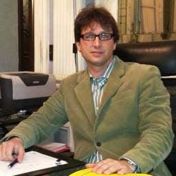 Le risposte del Professionista alle tue domande - Titolare di Loft Pavimenti - Milano.