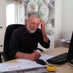 Perché un adeguamento energetico è essenziale? - Marcello Gennari - Ristrutturazioni e arredamento a Pesaro