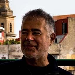 Le risposte del Professionista alle tue domande - Giovanni Aniello - Fotografo a Napoli.