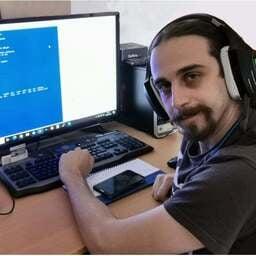 I PC ricondizionati non sempre sono affidabili: perché? - Nicola Nuzzi - Consulente informatico a Ferrara