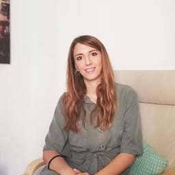 Le risposte del Professionista alle tue domande - Viviana Carli - Psicologa a Bologna