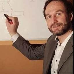 Le risposte del Professionista alle tue domande - Gabriele Burnelli - Ingegnere elettronico a Roma.