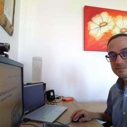 La SEO oggi è più difficile, ma funziona sempre? - Luca Borghese - Web Developer a Reggio Calabria