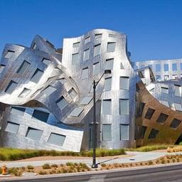 Architetti a caserta i migliori 42 studi di architettura for Ville architetti famosi