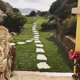 Giardini Zen a Sassari: i migliori 27 giardinieri per giardino ...