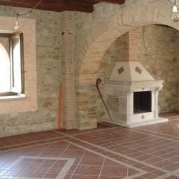 I migliori 28 muratori per cartongesso a Livorno (con preventivi ...