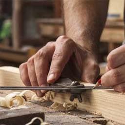 restauro mobili a catania: i migliori 20 restauratori. preventivo ... - Mobili Arte Povera Catania E Provincia