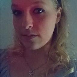 Sex Kontakt Sidor Dejta I Stockholm