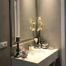 arredo bagno a catania: i migliori 28 mobili bagno. bagno moderno - Arredo Bagno A Catania