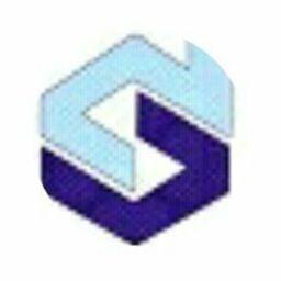 https://assets.prontopro.it/m/merchant_profile_image/9fde5270-5f76-4095-a4ee-37bc1cba3e0b.jpeg