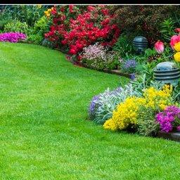 I migliori 20 esperti in progettazione giardini a alessandria for Progetti di giardini privati