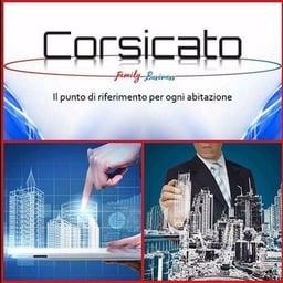 Ristrutturazione bagno a Latina: i migliori 38 ristrutturatori di ...