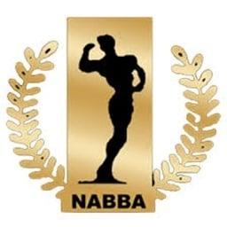 Boxe a pisa le migliori 20 palestre kick boxing e - Allenamento kick boxing a casa ...