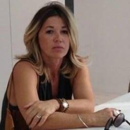 Mobili ufficio a Ancona: i migliori 25 mobili per ufficio. Arredo ...
