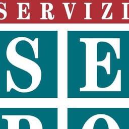 Sgombero a Ancona: le migliori 20 imprese di sgomberi. Preventivi ...