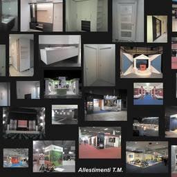 cucine su misura a bari: le migliori 40 cucine componibili ... - Cucine Moderne Bari