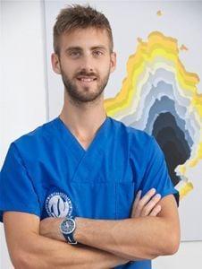 I Migliori 41 Centri Benessere A Cremona Con Preventivi Gratuiti