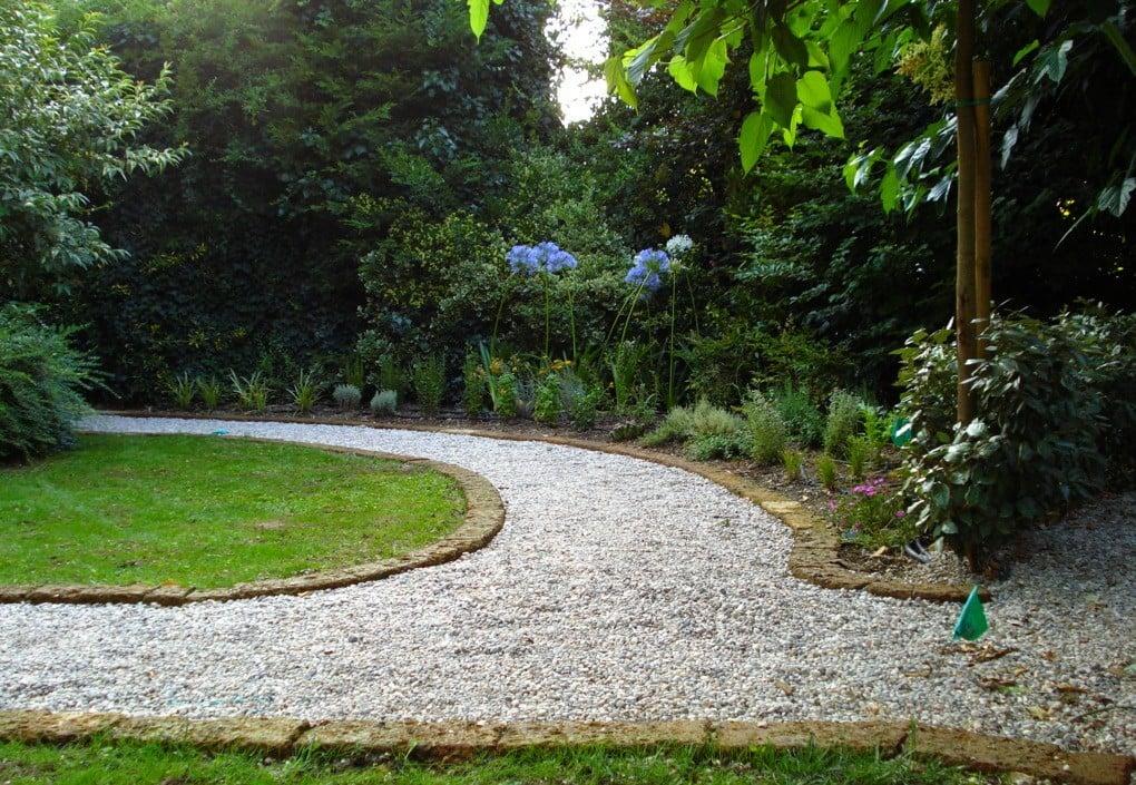 I migliori posatori di erba sintetica a modena con preventivi