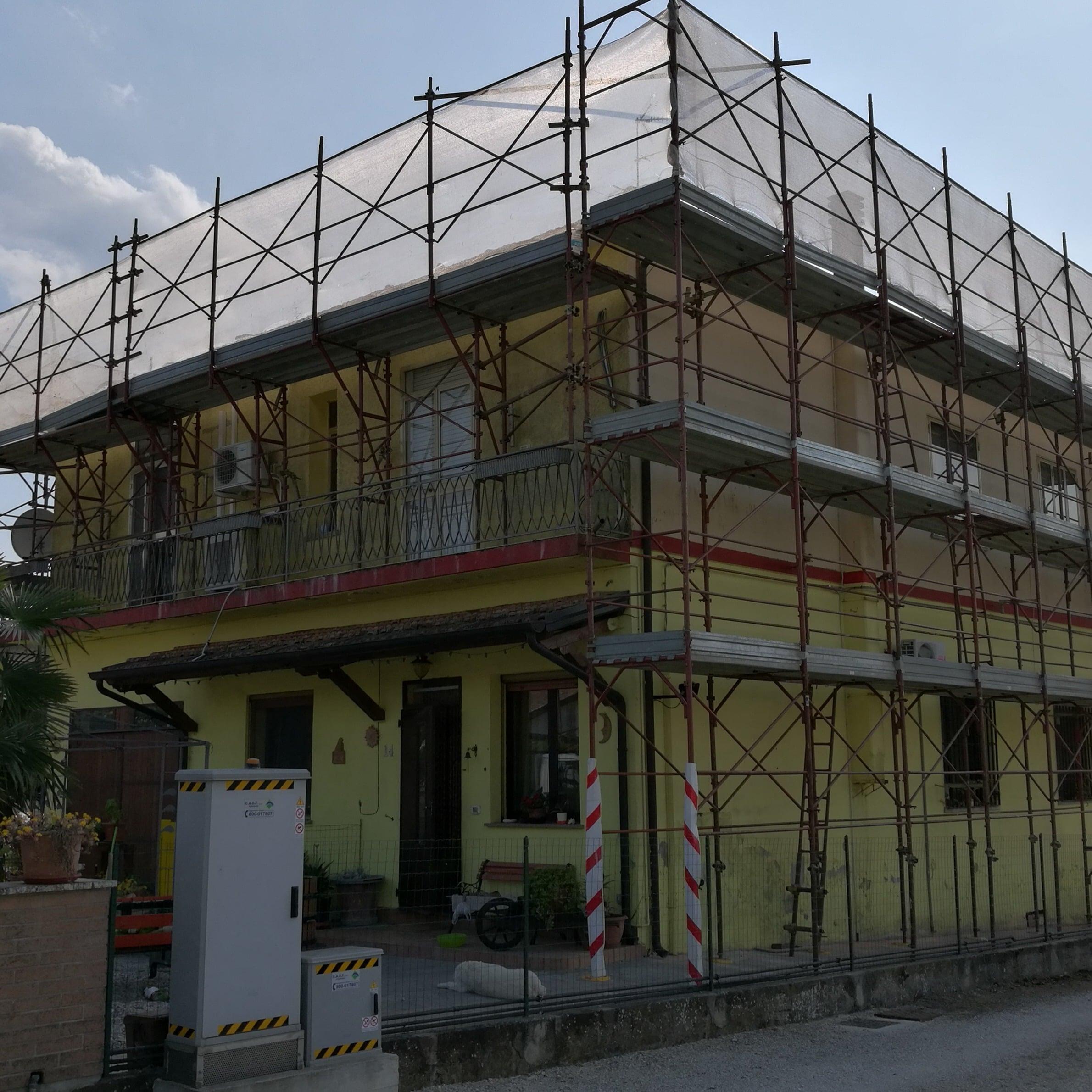 Clienti Per Imprese Edili le migliori 40 imprese edili per ristrutturazioni a ferrara