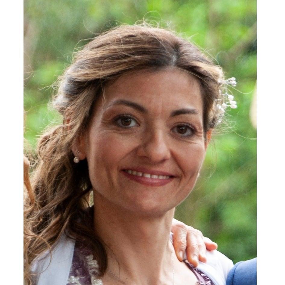 I Migliori 40 Centri Benessere A Bologna Con Preventivi Gratuiti