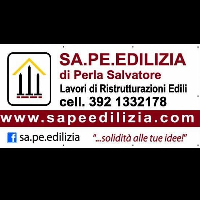 Impagliatura Sedie Emilia Romagna.I Migliori 20 Esperti In Impagliatura Sedie A Reggio Nell Emilia