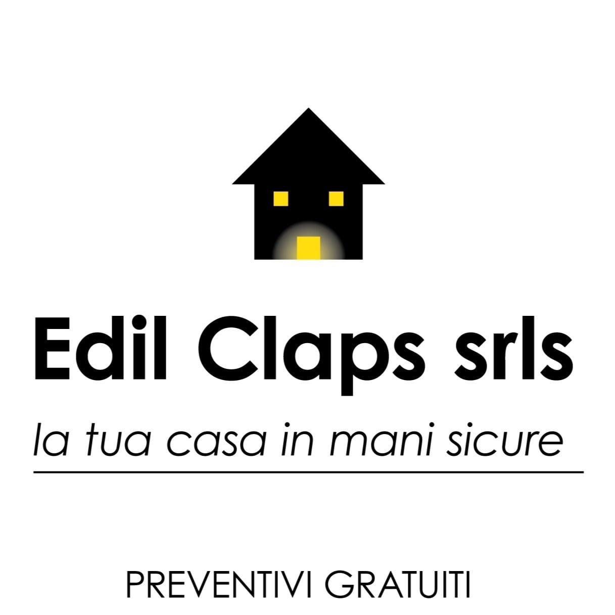 Svuota Appartamenti Gratis Firenze le migliori 31 imprese di sgombero a ravenna (con preventivi